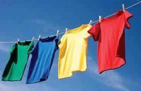 laundry kiloan surabaya1 - mama clean 031.7197.1213