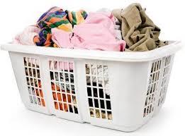 laundry kiloan surabaya10 - mama clean 031.7197.1213
