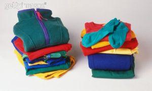 Mama Clean Laundry hub : 031.7197.1213 / 081.703.295.677